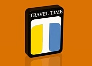 www.traveltime.lv
